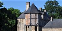 Randonnée patrimoine à Champéon le 13 septembre