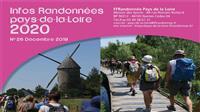 PAYS-DE-LA-LOIRE: Bulletin régional 2020